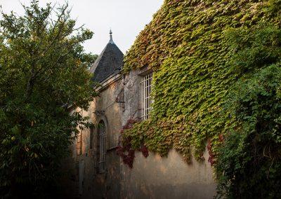 Chateau Vincent